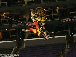 travis pastrana freestyle motocross 2010 xgames 16 photos motorcycle usa