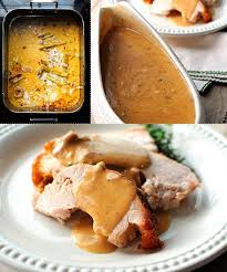 best pre made turkey gravy the best thanksgiving dinner turkey gravy