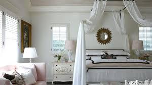 sexy bedroom sets feminine bedroom sets romantic bedroom ideas romantic bedrooms ideas