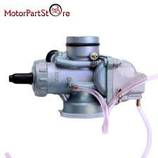 aliexpress com buy carburetor for yamaha rx135 rx 135 dirt pit