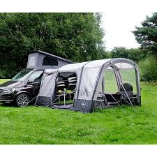 Sunncamp Tourer Drive Away Awning Driveaway Awnings Leisure Outlet