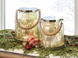 christmas decorations clearance home depot christmas decorations clearance home decor ideas