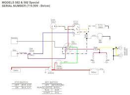 teseh engine wiring diagram teseh wiring diagrams instruction