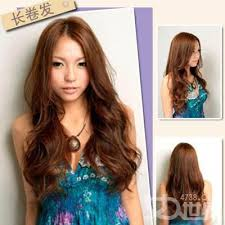 59 best images about favorites perms on pinterest long 14 best digital perm images on pinterest digital perm hairdos and