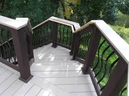 home tips menards composite decking maintenance free decking