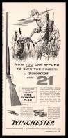 2173 best gun advertising articles images on pinterest firearms