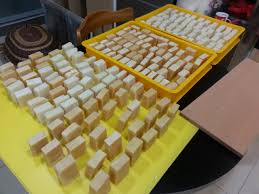 wedding gift malaysia soap class door gifts soap malaysia kalleo