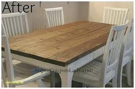 Refinish Dining Chairs Refinishing Table And Chairs Executopia