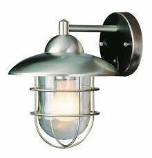 Outdoor Wall Mount Lighting Fixtures White Modern Bronze Motion Activated Outdoor Wall Mounted Lighting