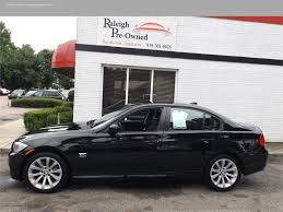 2011 for sale 2011 bmw 328xi for sale in raleigh