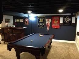 Ping Pong Pool Table Convertible Ping Pong Table Foter
