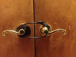 Closet Door Lock Closet Door Lock Closet Doors