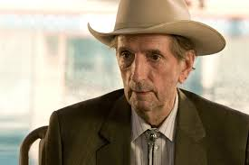 Seeking Balloon Imdb Harry Dean Stanton Repo Peaks Dies Aged 91 Abc