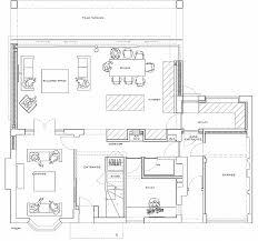 winchester mansion floor plan house plan new sarah winchester house floor plan sarah winchester