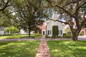 House Tours by House Tours Archives Art Of Living By Sotheby U0027s International Realty