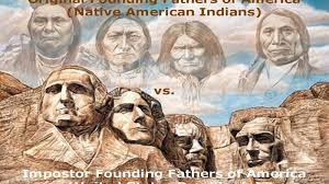 american indian wallpapers group 80