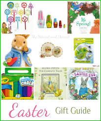 easter gifts for children easter gifts for kids gift guide includes beautiful keepsakes