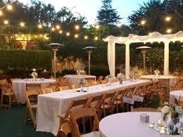 Monterey Wedding Venues 10 Best Asilomar Images On Pinterest Wedding Locations Wedding