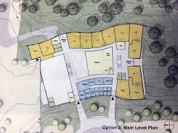 building committee endorses new lebanon design greenwichtime