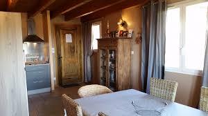 appartement avec 2 chambres gite et chambre d hotes location appartement meublé location maison