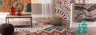 Jysk Home Decor Playroom Carpet Canada Carpet Vidalondon