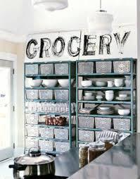 10 inspiring pantry designs tinyme blog