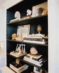 how to style a bookcase save the books how to style a bookshelf for actual book storage