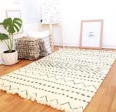 best 25 minimalist rugs ideas on pinterest minimalist living