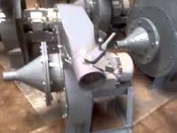 industrial air blower fan industrial centrifugal air fan blower thermal engineering