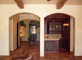 home interior arch designs 11 amazing archway ceiling designs by ceiltrim inc