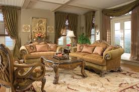 formal living room ideas modern living room room extraordinary modern luxury designs