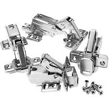 kitchen corner cupboard hinges wickes 4 pack probrico 135 kitchen cabinet folding hinge corner