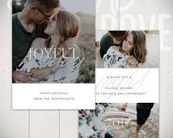 photography templates by lauriecosgrovedesign on etsy