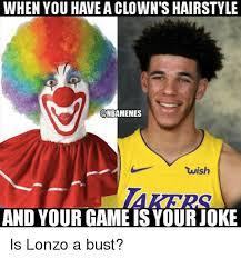 Clown Memes - 25 best memes about clowns clowns memes
