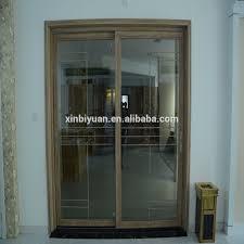 sliding glass door protection balcony sliding glass door balcony sliding glass door suppliers