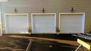 Overhead Door Company Ct by Traditional Residential Garage Doors From Overhead Door Company Of