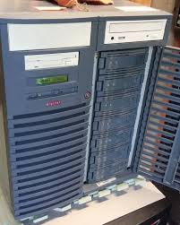 digital ultimate workstation 533au2