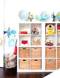 rangement chambre enfant ikea rangement enfant ikea inspirations et enfants chambre bébé