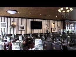 restaurant le bureau brive animations présentation de la brasserie au bureau
