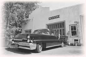 tecalemit as garaažiseadmed müük hooldus ja paigaldus