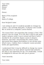 Formal Letter Asking Information 9 formal letter of request sle martini pink