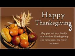 thanksgiving wishes happy thanksgiving wishes messages quotes