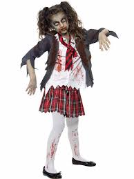 costumes for kids costumes top scary costumes for kids ideas hq