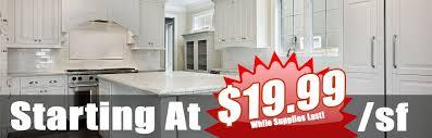 Nh Kitchen Cabinets Quality Granite Countertops Nh Countertops Starting At 19 99 Per