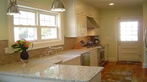 countertops with white kitchen cabinets kitchen good looking kitchen cabinets shaker white kitchen
