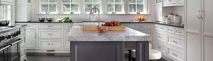 fancy cabinets for kitchen plain fancy custom cabinetry schaefferstown pa us 17088