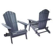 Plastic Patio Chairs Target Target Adirondack Chairs Target Certified Wood Patio Chair