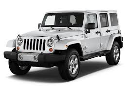 2015 Jeep Wrangler Review Unlimited Sport Colors Accessories