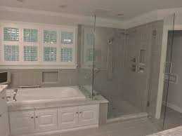 Bathroom Remodeling Ideas Pictures by Master Bathroom Remodel Cost Full Size Of Remodeling Simple