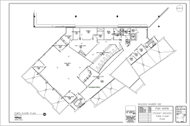 museum floor plan requirements museum visitor information art university of nevada reno